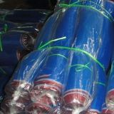 Blue Color Window Screen Net (4X100m)