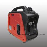 Стандартный генератор инвертора силы AC однофазный 1000W 4-Stroke