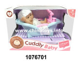 Muñeca del juguete del regalo de la promoción de la muñeca (1076716)