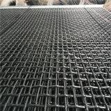Engranzamento de fio/triturador frisados