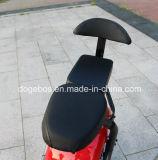 2017 Bike/самокат/мотоцикл верхнего колеса сбывания 2 электрический с мощным мотором 1000W