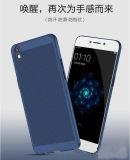 Китайский красный цвет iPhone7plus следуя за от решетки Apple 6 выдалбливает вне раковину людей и женщин раковин тепловыделения сетчатую