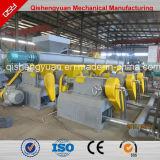 Câble de pneu Ls-1200 tirant des machines pour la machine à caoutchouc