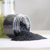 Venta a granel holográfica del polvo del brillo con el mejor precio