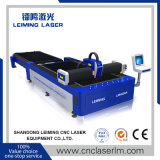 Lm4020A Stainless Steel Fiber Laser Cutting Machine with Shuttle Table