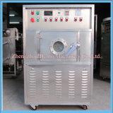 Máquina do secador do forno de micrôonda do vácuo do aço inoxidável