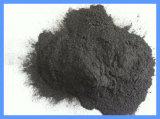 El polvo de grafito -285 escamas naturales uso de fundición