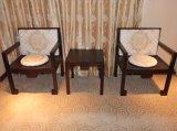 ホテルの寝室の家具または贅沢なKingsize寝室の家具または標準ホテルのKingsize寝室組またはKingsize厚遇の客室の家具(NCHB-09775133103)