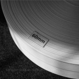 治る耐食性ゴム製ホースのためのテープ100%ナイロン産業ファブリックを包む