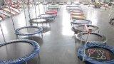 38pouces mini Trampoline intérieur pour les enfants de l'âge 13+