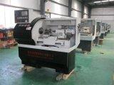Máquina industrial Ck6132A del torno del precio bajo del CNC de la alta precisión