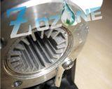 Gerador de ozônio com tubo de ozônio cerâmico de 5g