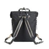 Продажа на заказ Softback Canvas школы рюкзак рюкзак для колледжа