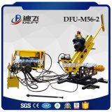 Voller hydraulischer Tunnel-Bohrmaschine-Verkauf