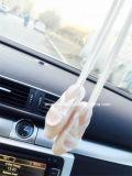 Il Dancing d'attaccatura calza la bevanda rinfrescante di aria di ceramica dell'automobile (AM-03)