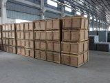 Four électrique professionnel de paquet de la fabrication 3layers 9trays de Bossda de qualité