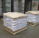 Tripolifosfato di sodio STPP 94% per il detersivo detersivo/di ceramica