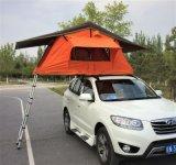 Tenda molle ultra leggera della parte superiore del tetto della tenda per terra di campeggio di Motorhome da vendere