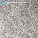 Couvre-tapis de combo du tissu piqué parGlace pp en verre de fibre de Tianming 150GSM