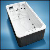 STATION THERMALE de luxe de bain de piscine