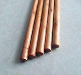 와니스 나무로 되는 비 지팡이