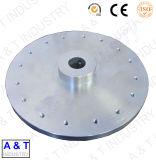 Peças de automóvel das peças sobresselentes da máquina do torno do CNC da precisão do aço inoxidável