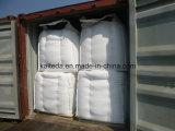 Mejor precio de sulfato de aluminio para tratamiento de agua