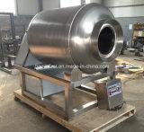 Máquina del vaso del vacío del pollo del acero inoxidable para la máquina de la elaboración de la carne