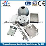 Máquina barata de la embutición profunda de la máquina de la prensa hidráulica del CNC