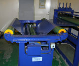 격판덮개를 인쇄하는 안정되어 있는 질 파란 입히는 Ctcp
