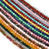 prix d'usine fancy shape pépites New-Cut perles de pierres précieuses pour la fabrication de bijoux de mode
