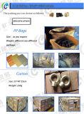 JIS1168 de Bout van het oog met de Prijs van de Fabriek