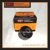 Buje del brazo de control para Toyota RAV4 Aca30 48655-42050