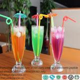 Creme de limonada solúvel a frio patenteada para bebidas prontas para beber