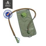 Campingのための水Bag (WB-AH02)