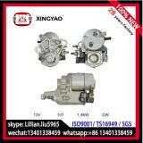 Nippondenso, das Motor für Chrysler-rasches Ausweichen Piymouth (STR58003, anstellt)