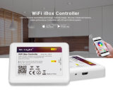 Регулятор высокой эффективности СИД WiFi (IBOX2)