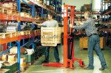 empilhador 500-1000kg manual econômico