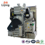 16kg Best Quality Perchloroethylene Dry Cleaning Machine para Sale (GXQ-16)