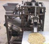 Peladora de la haba del cacahuete de la almendra del cacahuete de los garbanzos del guisante verde