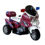 5408815 de Chinese Rit Van uitstekende kwaliteit van de Motorfiets van het Jonge geitje van 2 Wiel Elektrische op Auto
