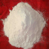 Dióxido de silício amorfo em pó de sílica