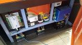 CNC Laser 목제 대리석 조각 기계 Laser 아크릴 절단기