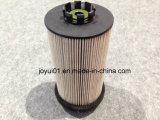 Filtro de Ar automático para Benz (UM5410920805)