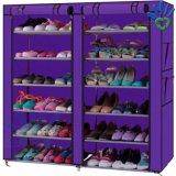 100% PP Spunbond не из текстиля в шкаф обувь шкафа электроавтоматики