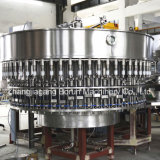 광수 병에 넣는 선/물병 충전물 기계를 완료하십시오