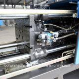 De Plastic het Vormen van de Injectie Machine van uitstekende kwaliteit