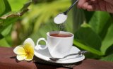 中国の製造業者Sg95%のSteviaの砂糖