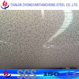 H32 anodisiertes Aluminiumblatt Almg2.5 5052 in den Aluminiumlieferanten für Gebäude