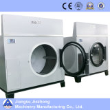 Elétrico, vapor ou gás aqueceu o secador grande da queda da capacidade